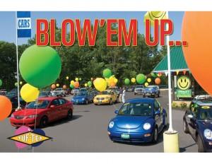 cheap-dealer-supply-balloons