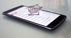 cheap-dealer-supply-online-shopping