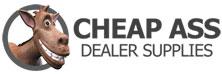 cheap-dealer-supply-CADS