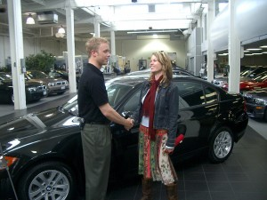 cheap-dealer-supply-car-dealer-awards
