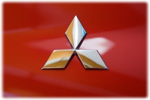 cheap-dealer-supply-mitsubishi