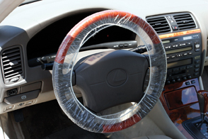 cheap-dealer-supply-steering-wheel-covers