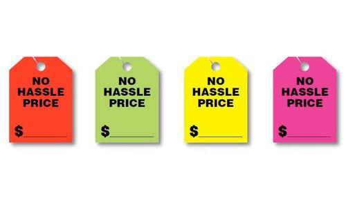 hang-tag-no-hassle-price__33961.1492203736.500.659