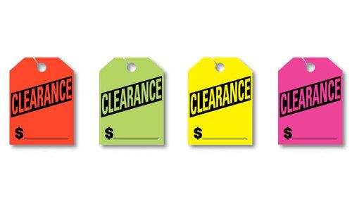 hang-tag-clearance